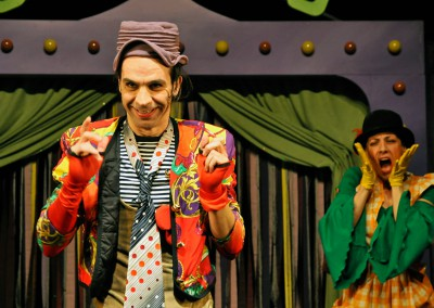 cirkus-klaunovski