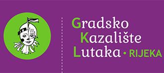 Gradsko kazalište lutaka Rijeka
