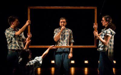 """Ocjena publike: """"Tihi dječak"""" najbolja predstava 24. revije lutkarskih kazališta"""