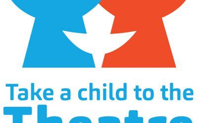 Svjetski dan kazališta za djecu i mlade