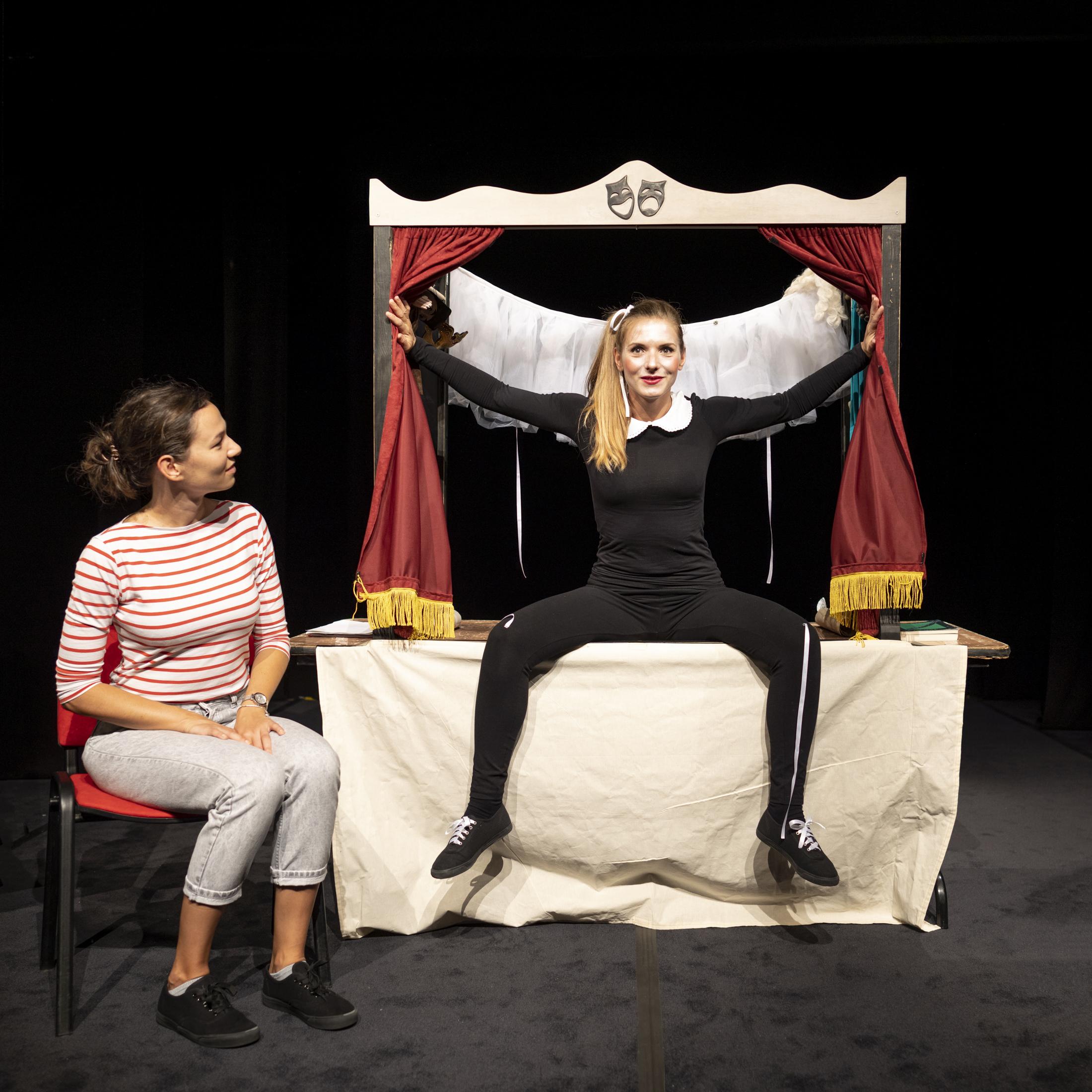 Teatromanija_166