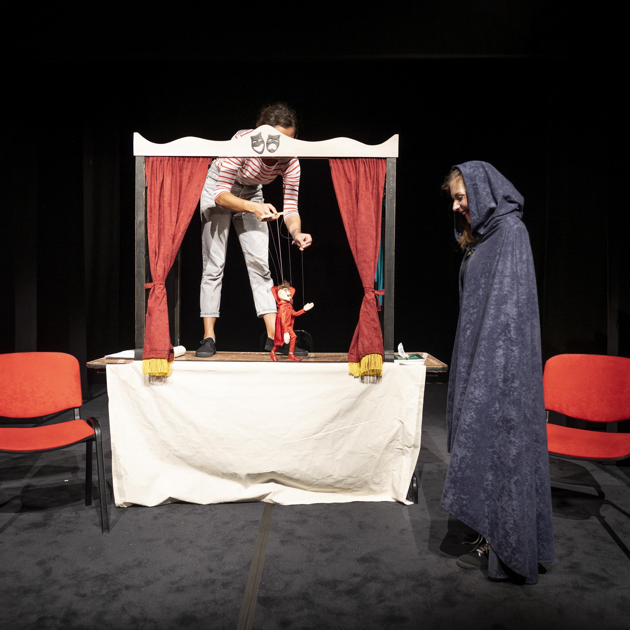 Teatromanija_190