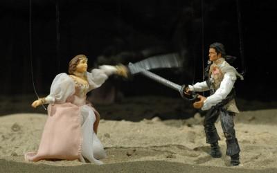 Romeo (i Giulietta)