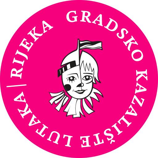 SEZONSKI OBITELJSKI PAKETI ZA SEZONU 2014/2015.