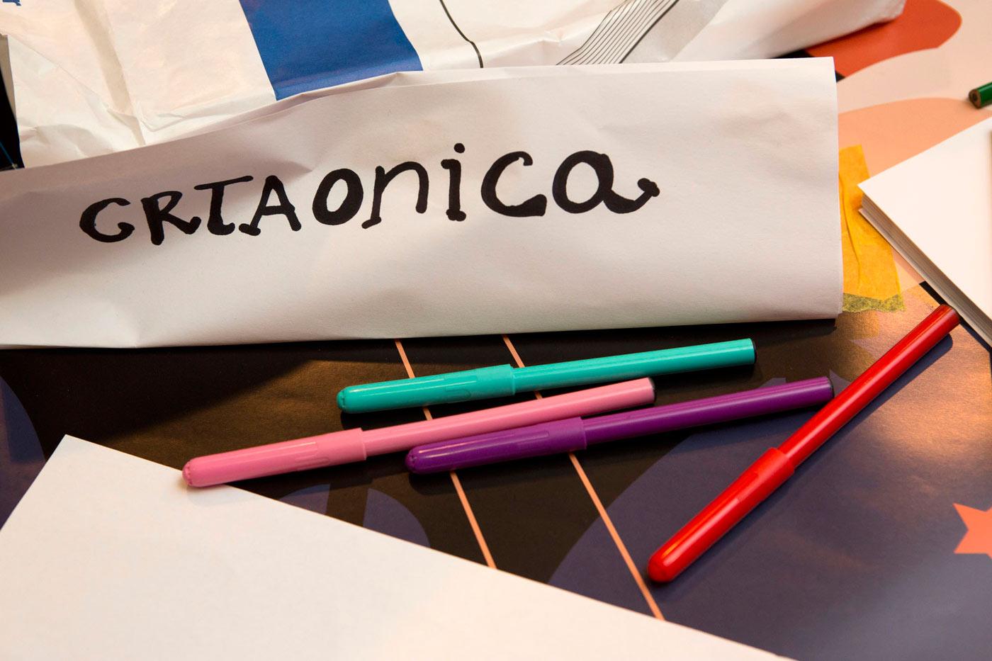 Radionica_189