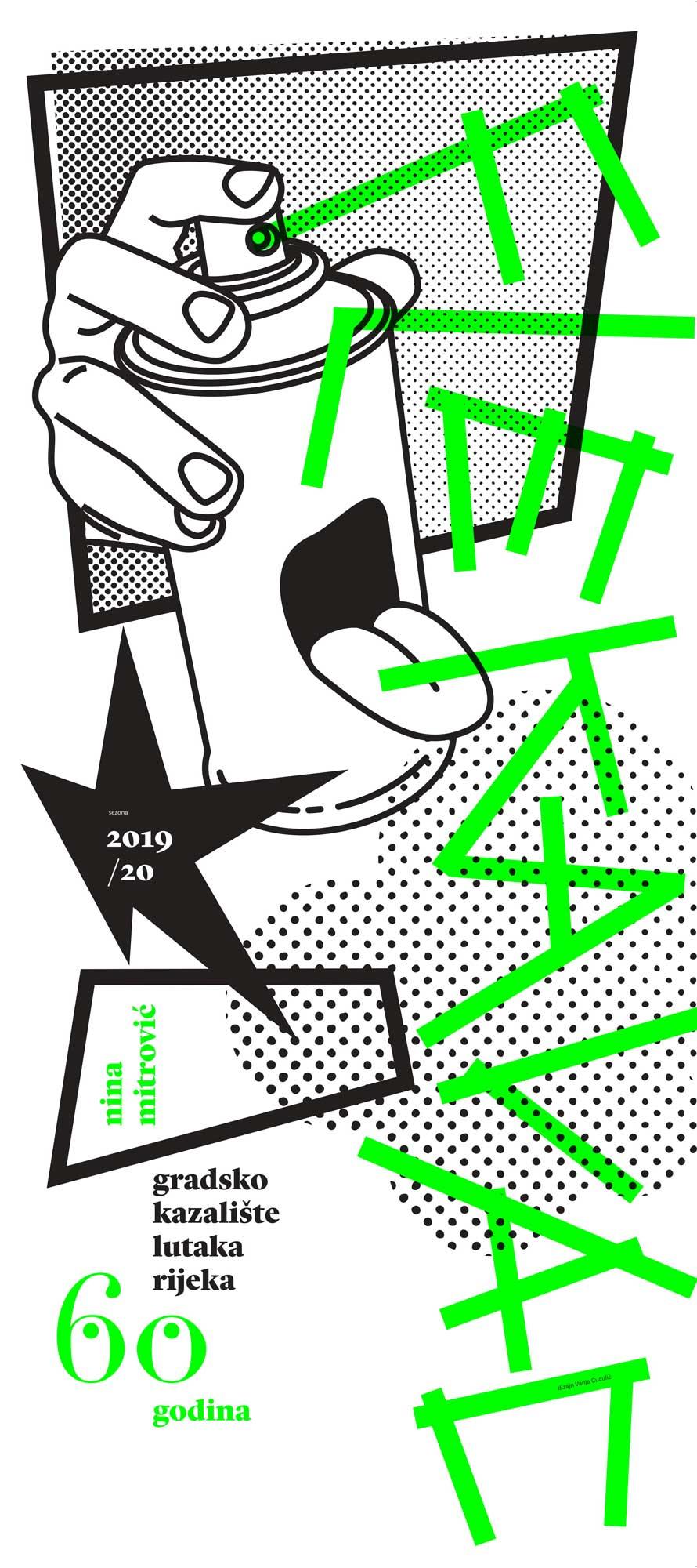 flekavac-plakat-priprema02-1