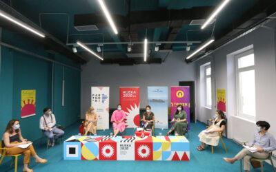 Najavljen četvrti dječji festival Tobogan