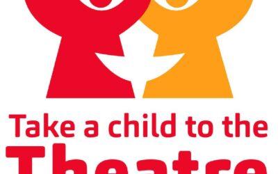 20. ožujka – Međunarodni dan kazališta za djecu i mlade
